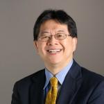 Dr    Naoto  Ueno