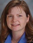 Dra   Wendy   Woodward
