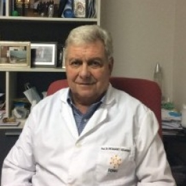 Dr.Eduardo Richardet