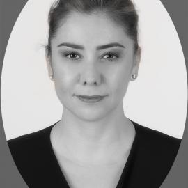 Dra. Mariana Chávez