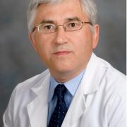 Dr. Ignacio Wistuba
