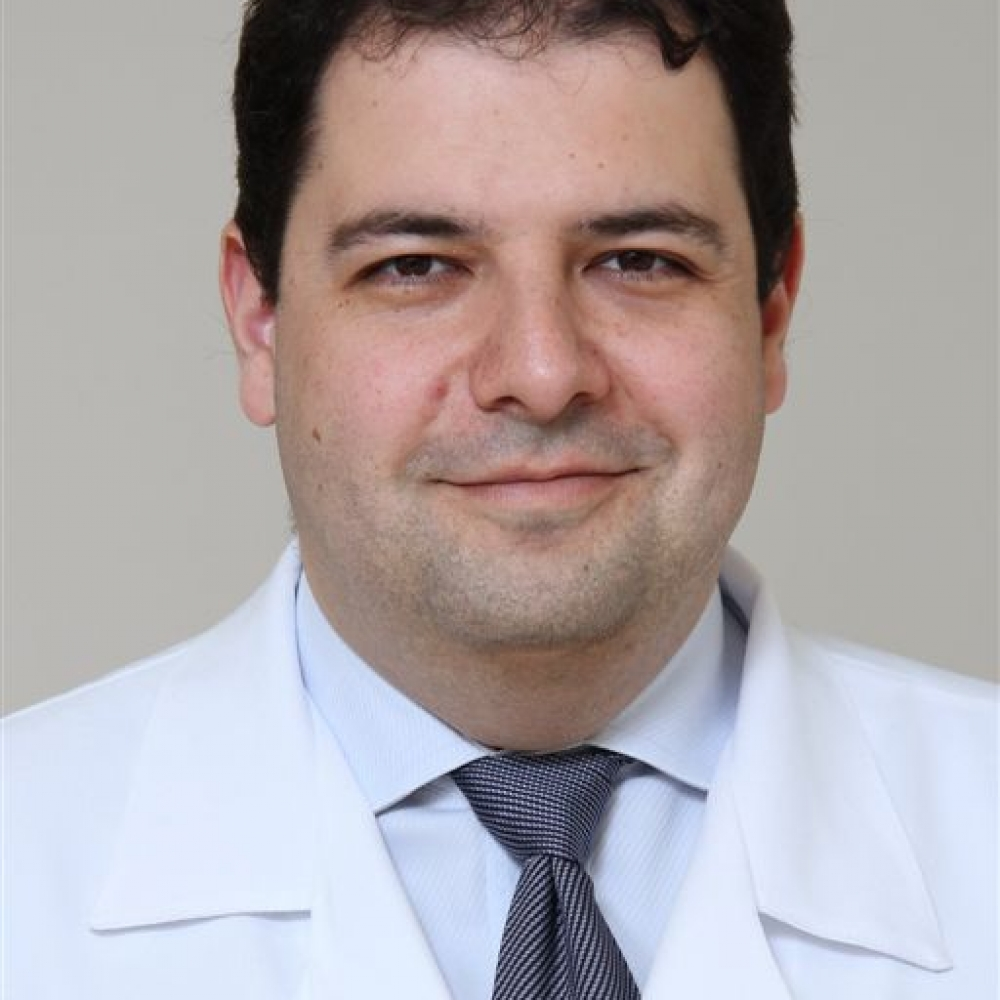 DR  WILSON  COSTA