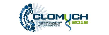 clomush