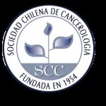 cancerologia