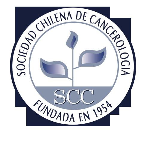 Sociedad de Cancerología de Chile